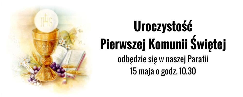 Ikomunia.sw