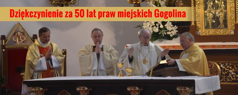 50latGogo