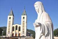 Czytaj więcej: Pielgrzymka do Chorwacji i Mediugorie